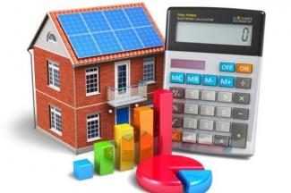 Immobiliengutachter Stuttgart immobilienbewertung stuttgart