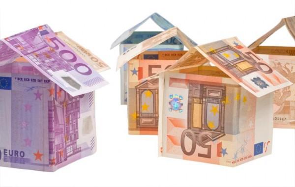 Immobiliengutachter Stuttgart portfolioanalyse stuttgart
